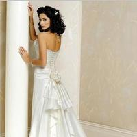 ivory, Gown, Maggie, Sottero, Marie, Lindon