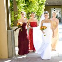 Destinations, Mexico, Wedding, Hotel, Photographer, New, Albuquerque, Seth goodman photography