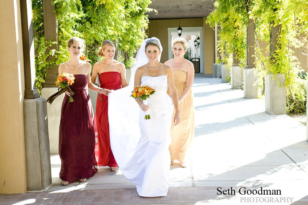 Destinations, Mexico, Wedding, Hotel, Photographer, New, Albuquerque, Seth goodman photography