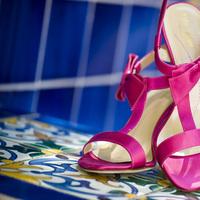 Shoes, Fashion, pink, Wedding, Las, Rancho, Lomas, Lvl weddings events
