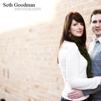 Photography, Destinations, Mexico, Wedding, Photographer, New, Seth, Albuquerque, Seth goodman photography, Goodman