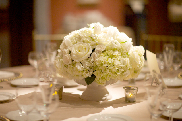 DIY, Flowers & Decor, white, Centerpieces, Flowers, Centerpiece