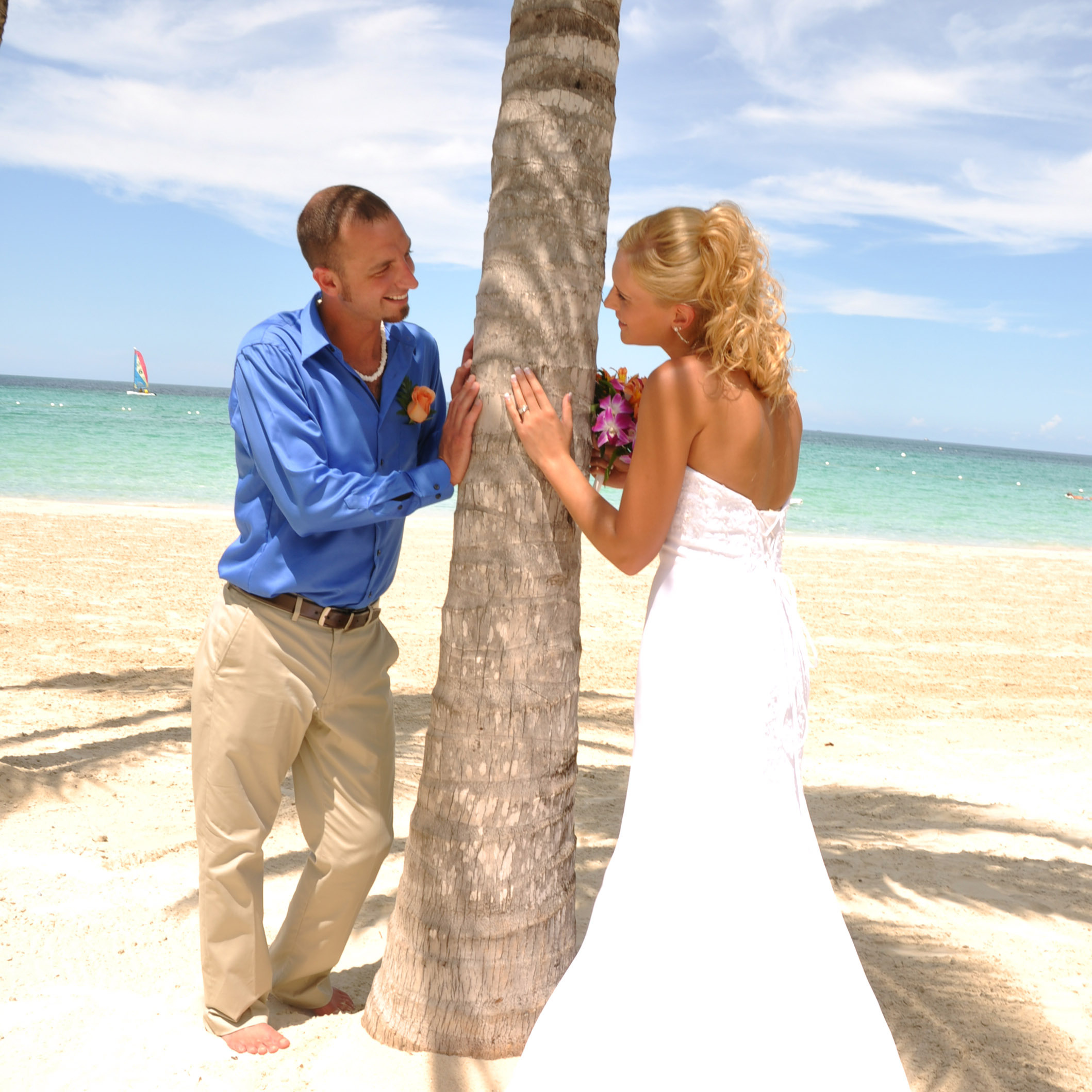 Destinations, Beach, Wedding, Destination, Jamaica, Negril, All about honeymoons destination weddings