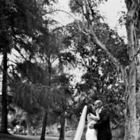 Wedding Dresses, Fashion, white, black, dress, Bride, Groom, Portrait, And, Photographer, Los, Angeles, Manalo empire-photography