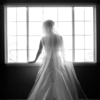 Wedding Dresses, Fashion, white, black, dress, Bride, Portrait, And, Window, Manalo empire-photography