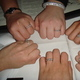 1375071268 small thumb f1886fa8abab73f1d1f6e2d13111d601