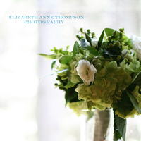 Flowers & Decor, Bride Bouquets, Bride, Flowers, Wedding, Elizabeth anne thompson photography