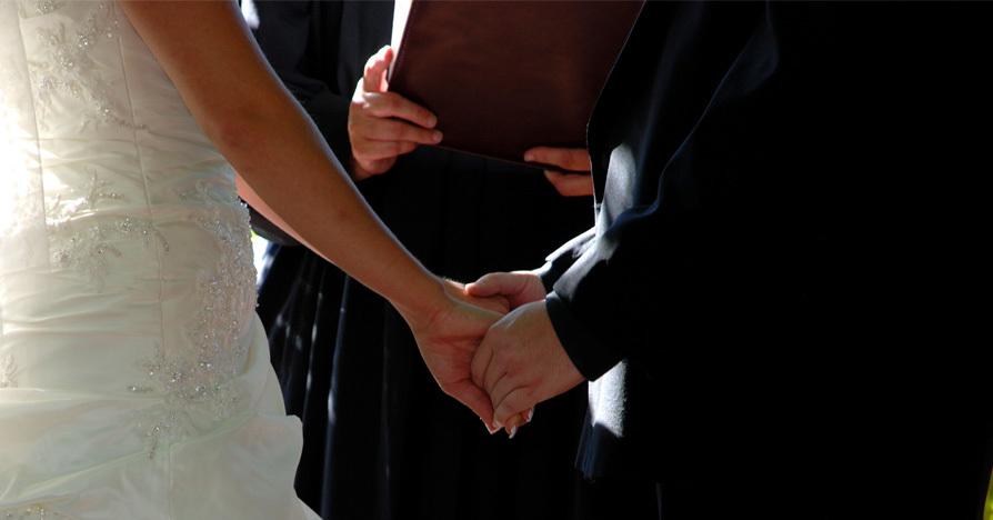 Ceremony, Flowers & Decor, Wedding Dresses, Fashion, dress, Summer, Outside, Erin imaging, Summer Wedding Dresses