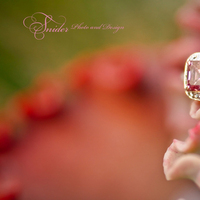Jewelry, pink, red, green, silver, Engagement Rings, Ring, Engagement, Snider photo and design