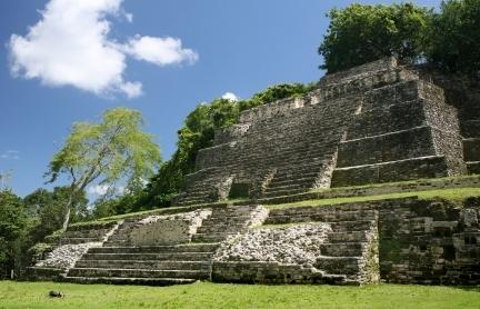 Honeymoon, Destinations, Honeymoons, Beach, Wedding, Destination, Rainforest, Belize, Symphony travel