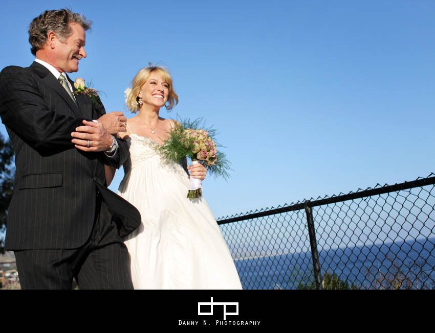 Photography, Wedding, Photographer, Malibu, Photojournalism, Paradise, Photojournalist, Cove, Danny n photography