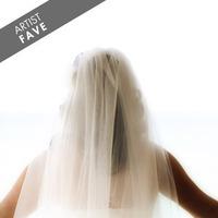 Beauty, Wedding Dresses, Veils, Fashion, white, dress, Bride, Veil, Wedding, Hair, Latina vega photography
