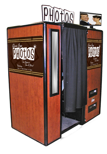 Vintage, Custom, Booth, Photobooth, Photo, California, San, Francisco, Northern, San francisco photo booth, Graphics, Strips