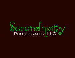 Photography, Wedding, Photographer, Houston, Serendipity, Serendipity photography llc