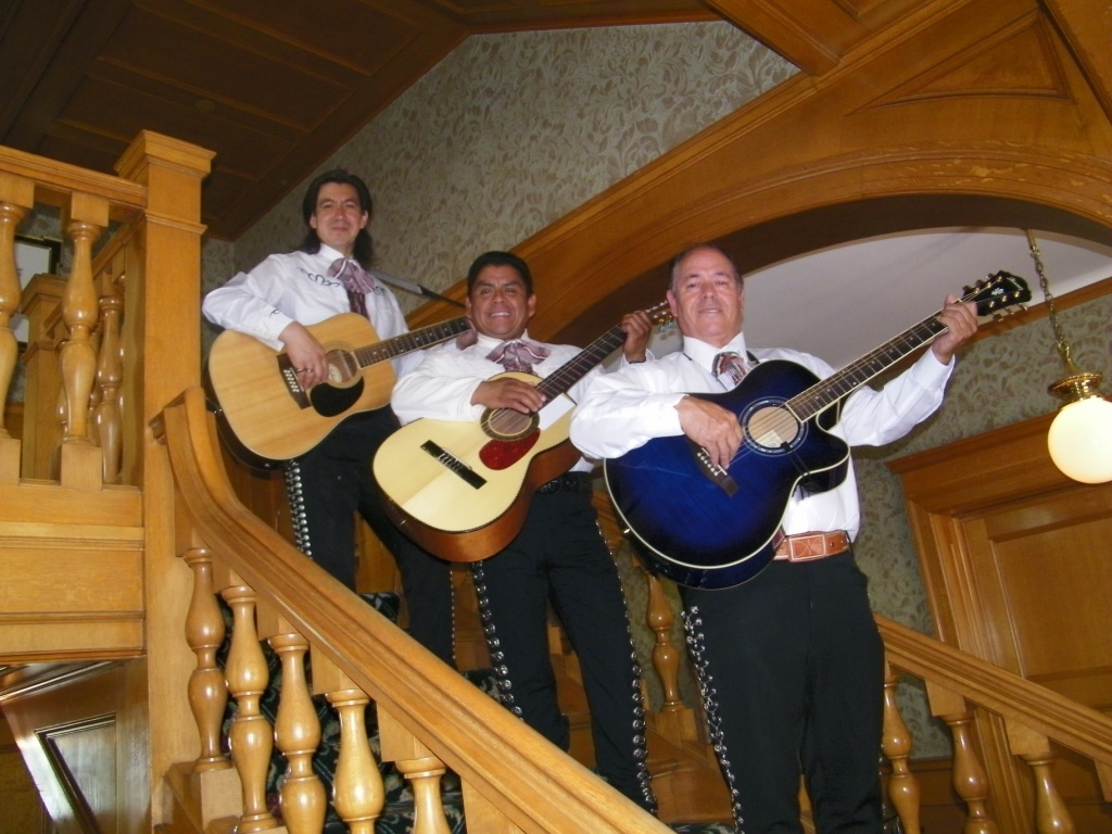 Ceremony, Flowers & Decor, De, Mariachi, Trio, Mariachi trio available four you event, Estrellas, Oro, 408-807-9446