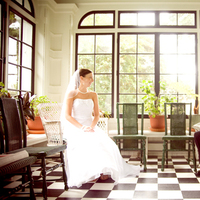 Reception, Flowers & Decor, Bride Bouquets, Bride, Flowers, Groom, Couple, Outdoors, Sunshine, Lavenda memory photography
