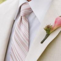 pink, Tie