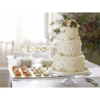 Cakes, cake, Vintage, Vintage Wedding Cakes, Fairytale