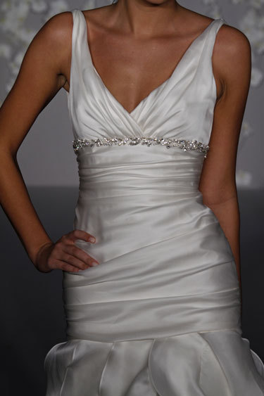 Wedding Dresses, Fashion, white, dress, Jim, Hjelm, Volles bridal and boutique