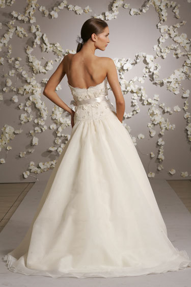 Wedding Dresses, Fashion, dress, Jim, Hjelm, Volles bridal and boutique