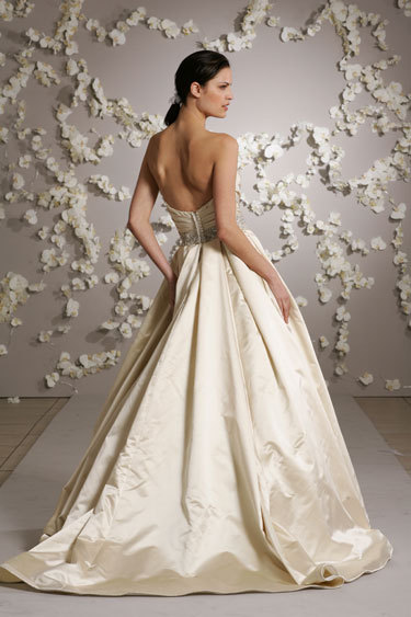 Wedding Dresses, Fashion, dress, Crystal, Lazaro, Belts, Pockets, Volles bridal and boutique