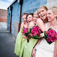 Bridesmaids, Bridesmaids Dresses, Fashion, Candid, Natural, Light, Wigwag studios