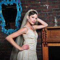 Beauty, Inspiration, pink, brown, Makeup, Vintage, Bride, Bridal, Board, For, makeup artist, Inspired