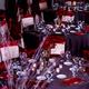1375072234 small thumb 851f1c0a013f59ae19ac49e818c42557