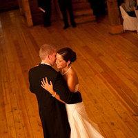 Reception, Flowers & Decor, Destinations, Venues, venue, Europe, Wedding, Barn, New, England, Barns, Red lion inn