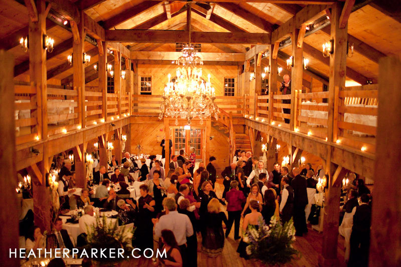 Ceremony, Inspiration, Reception, Flowers & Decor, Destinations, Venues, white, yellow, orange, pink, red, blue, green, brown, black, silver, gold, venue, Europe, Wedding, Board, Barn, New, England, Barns, Red lion inn