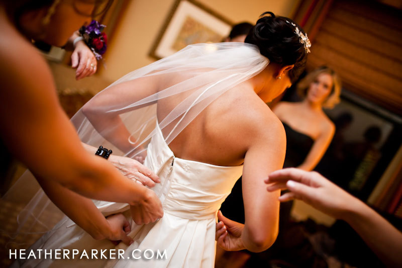 Beauty, Inspiration, Reception, Flowers & Decor, Jewelry, Wedding Dresses, Shoes, Photography, Fashion, white, pink, purple, silver, dress, venue, Makeup, Flowers, Wedding, Hotel, Hair, Board, Heather, Parker, Greek, Omni, The omni parker house hotel, Flower Wedding Dresses