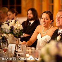 Reception, Flowers & Decor, Destinations, Venues, venue, Europe, Wedding, Barn, New, England, Barns, Red lion inn