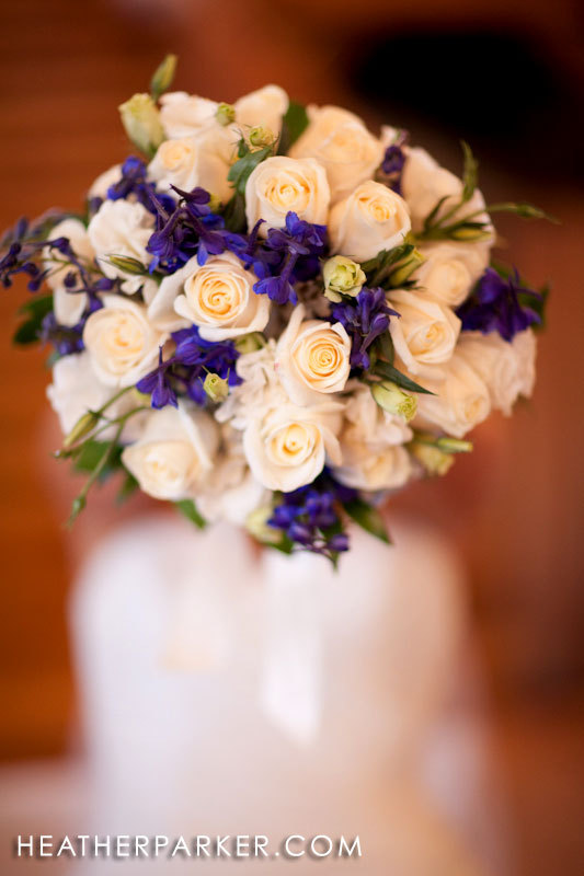 Reception, Flowers & Decor, Destinations, Venues, venue, Europe, Flowers, Wedding, Barn, New, England, Barns, Red lion inn