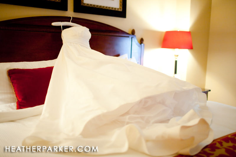 Inspiration, Wedding Dresses, Fashion, dress, Gown, Wedding, Hotel, Bridal, Board, Amsale, Boston, Parker, Suite, Serena, Omni, The omni parker house hotel