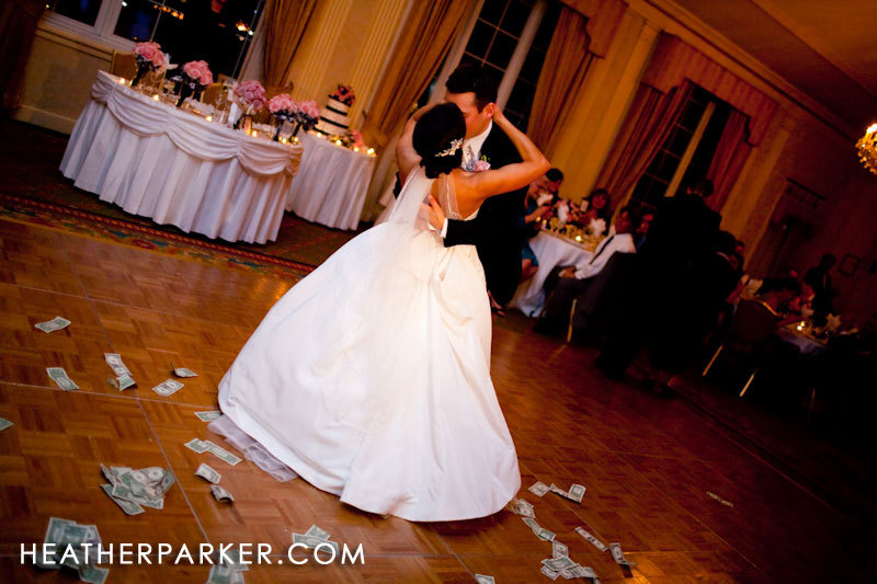 Beauty, Inspiration, Reception, Flowers & Decor, Jewelry, Wedding Dresses, Shoes, Fashion, white, yellow, orange, pink, red, purple, blue, green, brown, black, silver, gold, dress, Makeup, Flowers, Dance, Wedding, Hotel, Hair, Board, Dollar, Greek, Omni, The omni parker house hotel, Flower Wedding Dresses