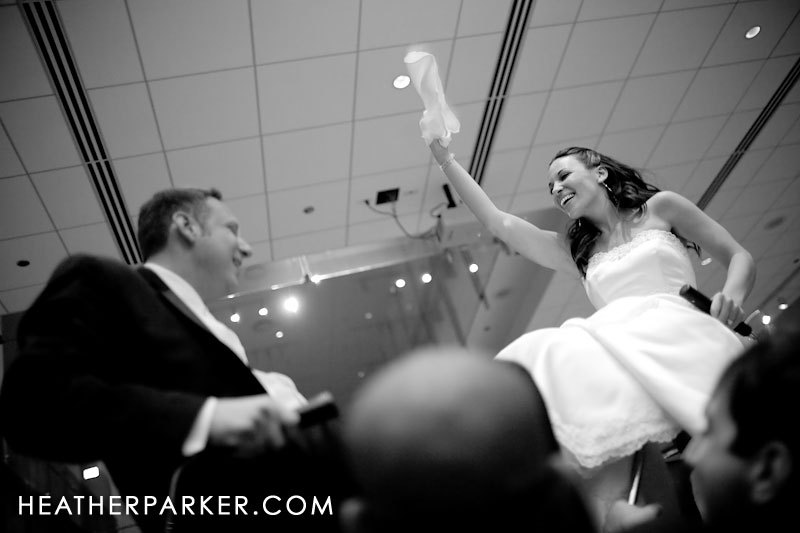 Reception, Flowers & Decor, Wedding, Photographer, Chicago, Jewish, Institute, Museum, Spertus, Spertus museum and institute for jewish studies