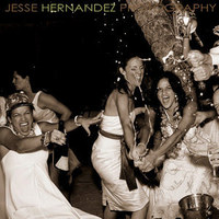Ceremony, Reception, Flowers & Decor, Bridesmaids, Bridesmaids Dresses, Beach Wedding Dresses, Destinations, Fashion, white, brown, black, Caribbean, Beach, Bride, Outdoor, Beach Wedding Flowers & Decor, Groom, Wedding, Destination, Photographer, La, House, Exotic, Marriage, Juan, Locations, En, Playa, Real, Dominican, Boda, Esposo, Jesse hernandez photography