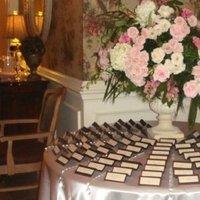 Reception, Flowers & Decor, pink, Kc event planning
