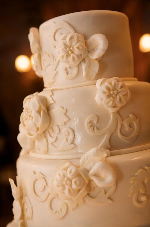 Cakes, cake, Royale, Rhianna