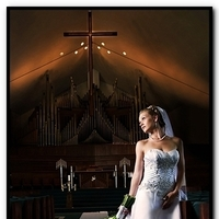 Wedding Dresses, Fashion, brown, dress, Bride, Church, Formal, Booray perry photography, Formal Wedding Dresses