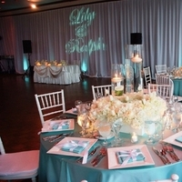 Flowers & Decor, Destinations, North America, Bride Bouquets, Centerpieces, Flowers, Bouquet, Bridal, Bridemaids, In, Miami, Ceremonies, Terra flowers miami