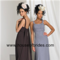 Bridesmaids, Bridesmaids Dresses, Fashion, purple, Of, Honor, Maid