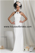 Bridesmaids, Bridesmaids Dresses, Fashion, purple, Bridesmaid