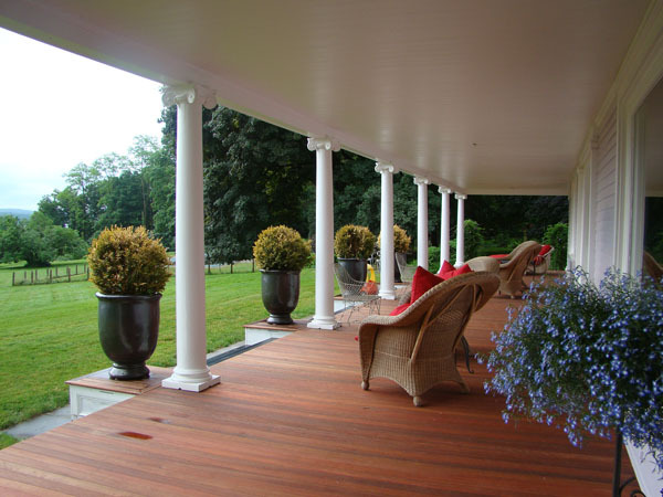 Ceremony, Reception, Flowers & Decor, Weddings, Estate, Valley, River, Hudson, Arrowfield
