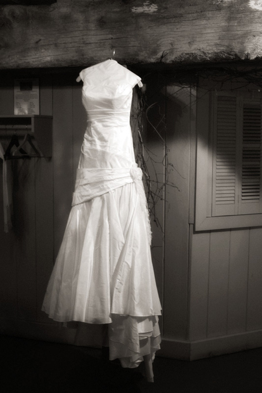 Wedding Dresses, Mermaid Wedding Dresses, Fashion, white, silver, dress, Mermaid, Hanger, Jonathan smith studio