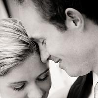 Bride, Groom, Couple, Bride groom, Boston, Boston photographer, Massachusetts, Douglaslevy photography, Hingham, Hingham massachusetts