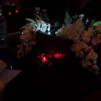 Reception, Flowers & Decor, Elegant, Branch, Manzanita, Base