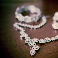 Jewelry, Necklaces, Necklace, Diamonds, Dreambox photography