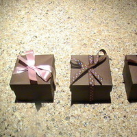 Reception, Flowers & Decor, Favors & Gifts, pink, brown, Favors