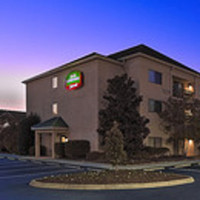 white, yellow, orange, pink, red, purple, blue, green, brown, black, silver, gold, West, Hotels, Knoxville, Courtyard by marriott knoxville